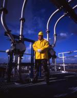 ООО «Северо-Западная экспертиза» - экспертиза промышленной безопасности